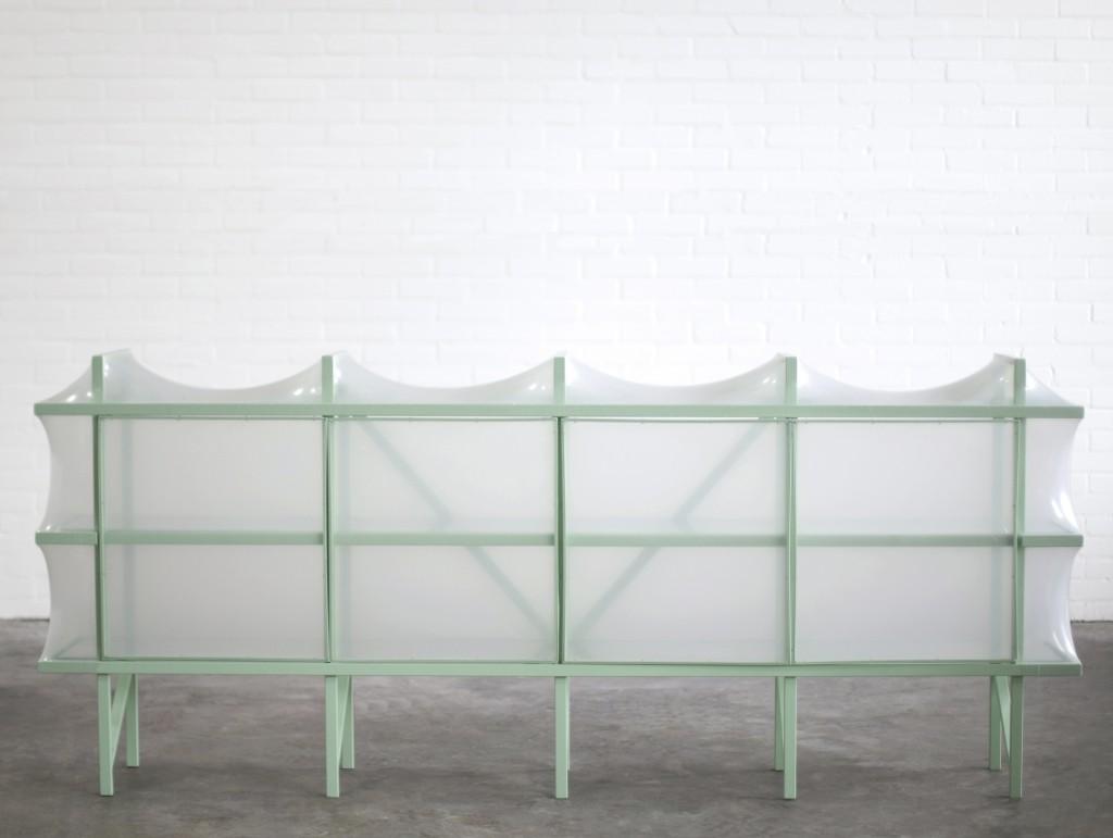 skin-cabinet-michiel-martens-3-3-copy